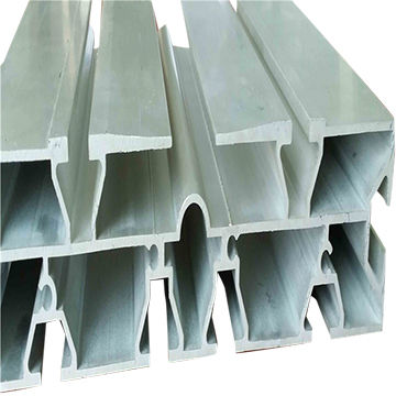 aluminum framing t slot extrusions oemodm and customization are welcomed on global sources