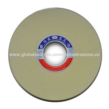 Amazing 200Mm General Purpose Bench Grinding Wheel Global Sources Alphanode Cool Chair Designs And Ideas Alphanodeonline