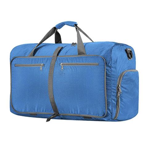 31584608f9 Large Lightweight Luggage Duffel bag China Large Lightweight Luggage Duffel  bag