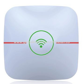 China New Cloud-based Wireless Wi-Fi GPRS Home Alarm System with IP Camera/iOS/Android App