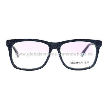 d5e271a0298 Fashion color women acetate optical frame China Fashion color women acetate optical  frame