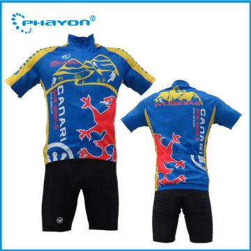 OEM   ODM Cycling Jersey Family Sportswear Cycling Clothing With ... dc73cdb65