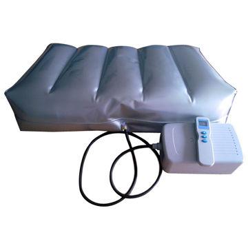 Adjustable Pillow China Adjustable Pillow