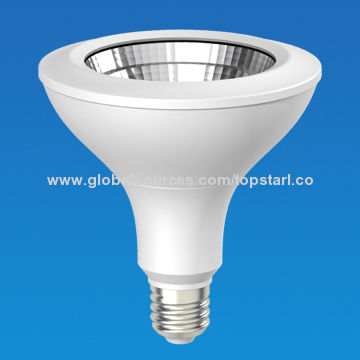 China LED PAR38 12W LED L& with 25000 Hours Lifespan and 100-240V  sc 1 st  Global Sources & LED PAR38 12W LED Lamp with 25000 Hours Lifespan and 100-240V ... azcodes.com