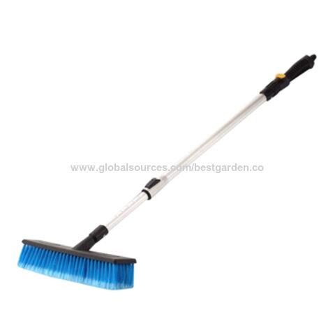 Car Wash Brush >> China Car Wash Brush From Nanjing Trading Company Nanjing Bst