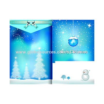 China greeting card from shenzhen wholesaler tops technology stock china christmas happy new year greeting card with custom musicmusical m4hsunfo