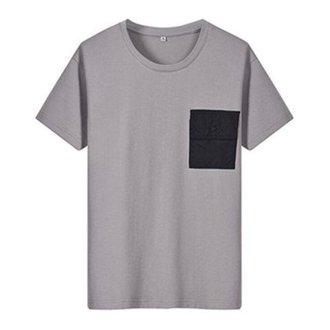 5af064b4c925 China Men's Short-Sleeve T-Shirt from Jinjiang Manufacturer ...