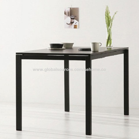 China Dining Table Coffee Multipurpose