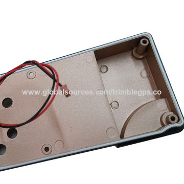 China Side Battery Cover for Gowin 202 Total Station