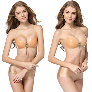 0a0d6ca3c9 Strapless Backless Bra China Strapless Backless Bra