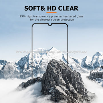 China Screen Protector For Samsung Galaxy from Shenzhen