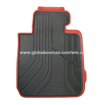 rubber floor mats. Beautiful Floor Rubber Floor Mat Taiwan And Mats