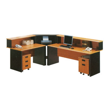 latest office table. 2016 Latest Modular Office Table China A