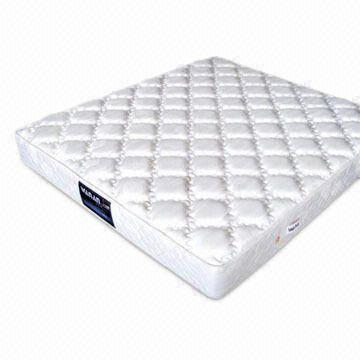double extra firm mattress china double extra firm mattress - Extra Firm Mattress