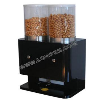 e5a2a28f25a ... China hot nuts dispenser vending machine peanuts cashews