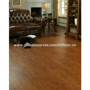 Pvc Flooring Vinyl Plank Luxury Vinyl Tile To Replace Laminated