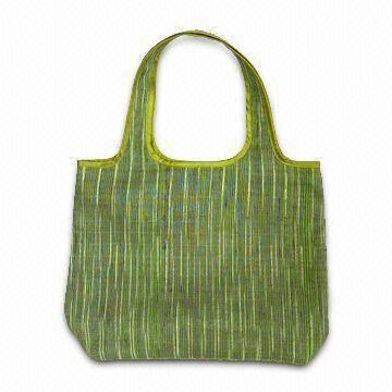 25a9c6161358 Handbag Cambodia Handbag
