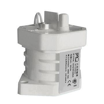 High Voltage DC Contactor
