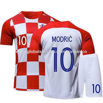 sports shoes a1cb4 4e85c China Cheap football jerseys online club soccer jerseys ...