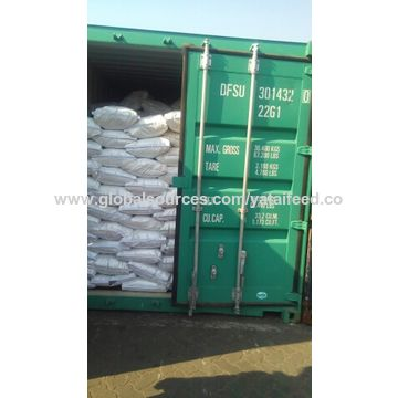 China Fish meal for poultry use