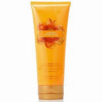 c75358e685 United Kingdom Victoria Secret Amber Romance Ultra Moisturizing Hand Body  Cream