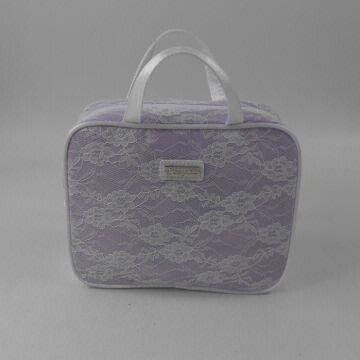 3bae5d0803 ... China branded vanity bags branded bags new vanity bag Available