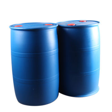 Hdpe Barrel China