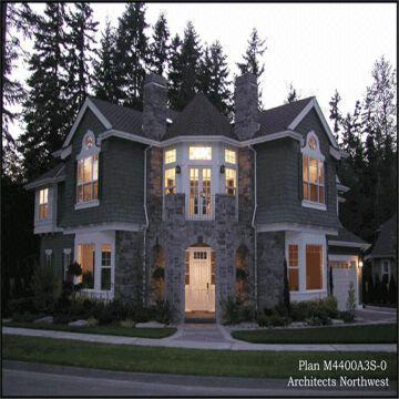 Cheap Modular Homes Flat Pack House Price | Global Sources
