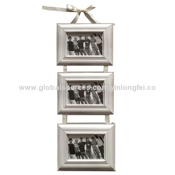 China Collage frame from Qingdao Manufacturer: Qingdao Yinlongfei ...