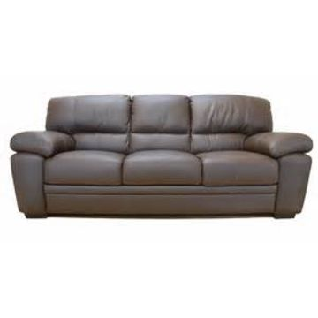 Maddux Reclining Sofa United States
