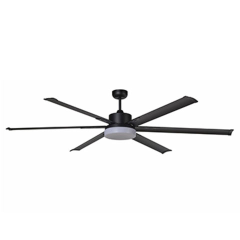 72 ceiling fan with light oil rubbed bronze order 200 pieces supplied by granso co ltd on global sources hardwareu003elighting electricalsu003eindoor lightingu003eceiling fan lights taiwan 72
