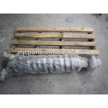 Product Categories > Undercarriage parts - Komatsu Pc300-6