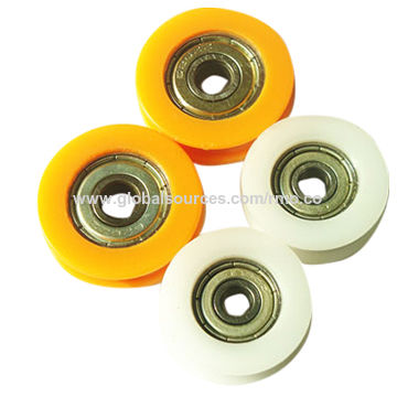 Door wheels roller China Door wheels roller  sc 1 st  Global Sources : door wheels - pezcame.com