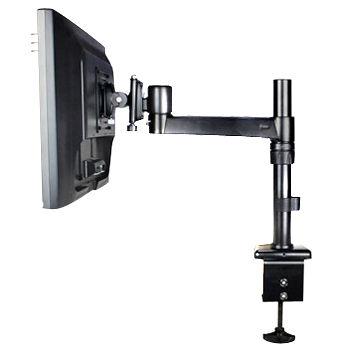 Desktop Tv Mount Arm 136kg30lbs Weight Capacity Global Sources