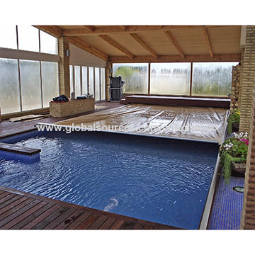 Professional Swimming Pool Cover with customization | Global Sources