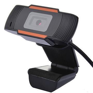 Autofocus camera