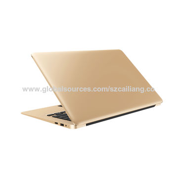 China Yoga Laptop, 11.6-inch/IPS Touch Panel, 1920*1080p Full HD Resolution