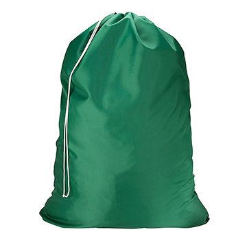Best Washable Large Laundry Bags China