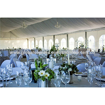 Wedding Tents For Sale.China Big Traditional Party Wedding Tents With Sidewalls For Sale
