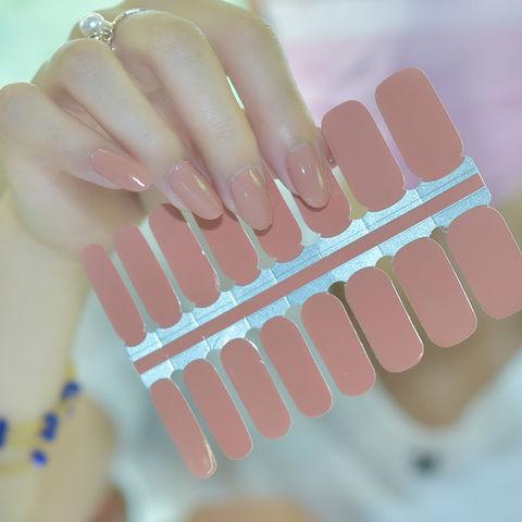Mga resulta ng larawan para sa nail polish stickers