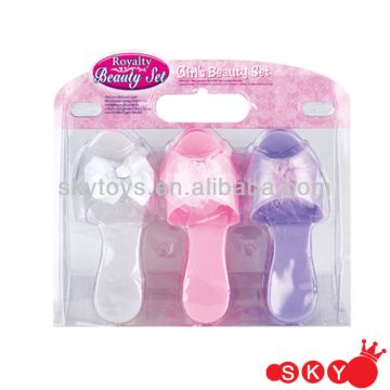 Product Categories &gt Girls Dress Up - Good Plastic Shoes Little ...