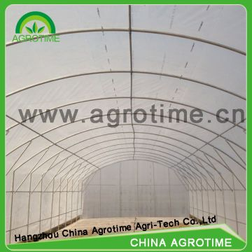 Agrotime agricultural greenhouse