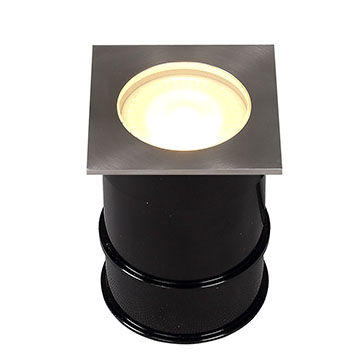 the latest 6c564 d587f IP67/Cree 316 Stainless Steel LED Ground Lights with CE ...