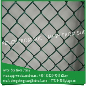 Chainlink mesh photos cyclone wire fence price