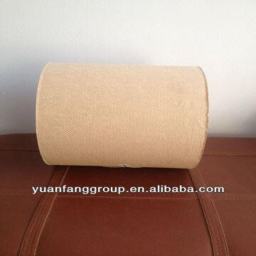 Charmant ... China Recycle Brown Kitchen Towel Paper/kitchen Paper Towel ,good  Quality Toilet Tissue ,