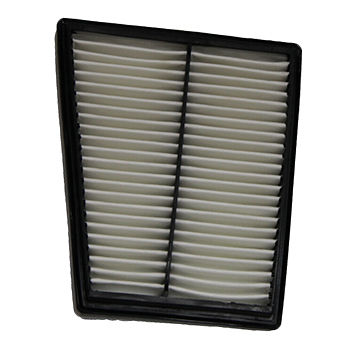 17220-PY3-000 Air Filter for Japanese Toyota (Corolla, Camry), Honda, Nissan