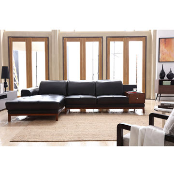 Pleasant Leather Sofa Sets Solid Wood Frame Boreal European Style Unemploymentrelief Wooden Chair Designs For Living Room Unemploymentrelieforg