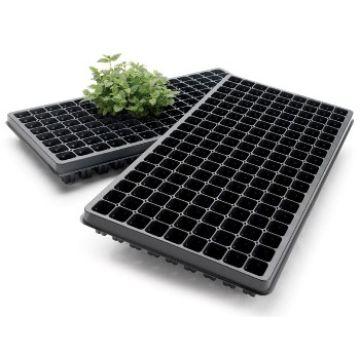 china plug trays nursery trays plastic seeding trays seed tray seeding tray cell trays