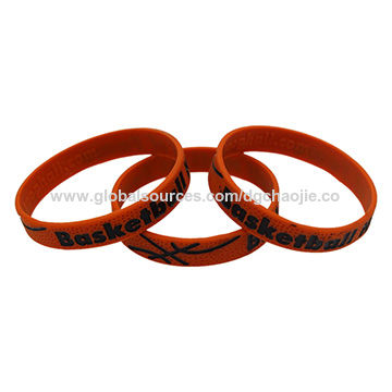 sweden wristbands detail alibaba product buy silicone on bracelet custom wristband com