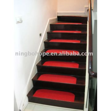 ... China Self Adhesive Stair Treads Cover   They Self Adhes
